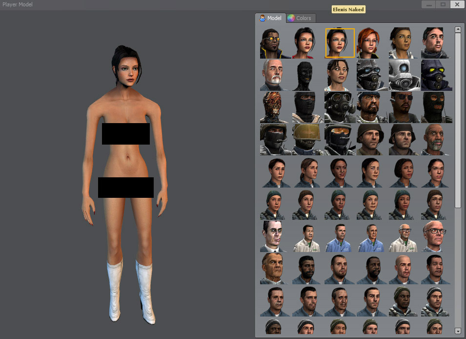 Girl woman busty naked nude