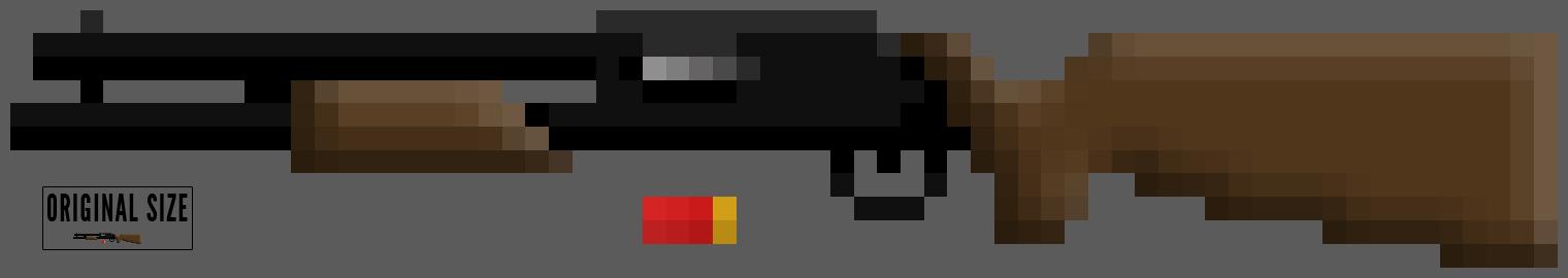 870_pixel_2.png