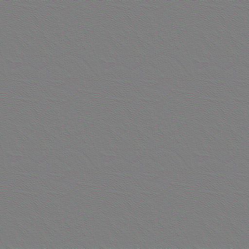 normal gray