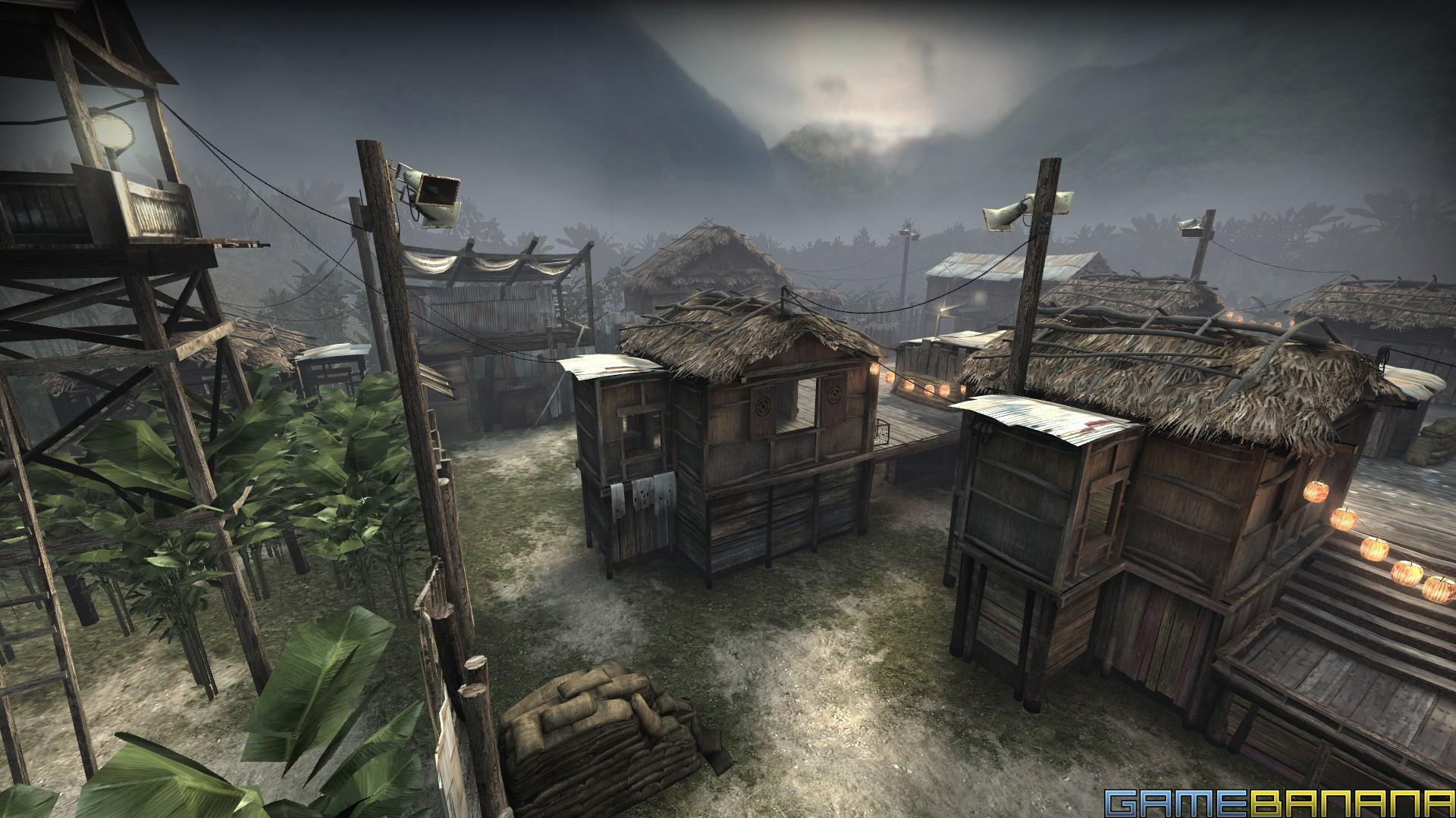 CS:GO New Maps & Weapons? | Counter Strike: Global Offensive Forum