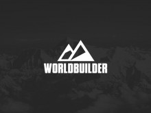Worldbuilder