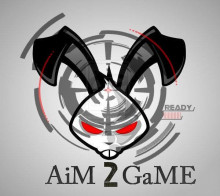 AiM2GaME Gaming just Disbanded