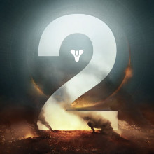 Destiny 2 (FREE FOR A LIMITED TIME)