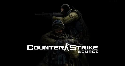new css gungame server