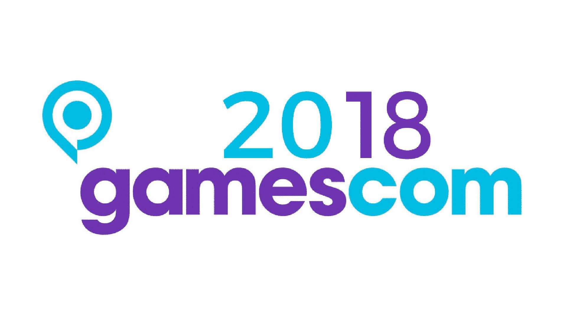 Gamescom 2018 [GameBanana] [Blogs]