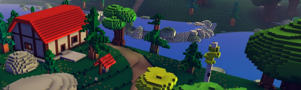Character editor cube world modding tools character editor a modding tool for cube world gumiabroncs Image collections
