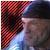TR3-X avatar