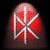 dead_kennedy avatar