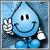 darkster6 avatar