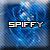 Fps-Spiffy avatar