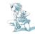 Zonix01 avatar