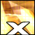 //.exe avatar