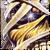 Powerslave avatar