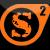 slopy2nds avatar