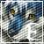 EinHain avatar