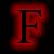 fumblehero avatar