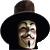 diabl091 avatar