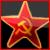 Ashgear avatar