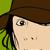 tapetape avatar