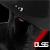 DLSS avatar