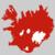 fransi45 avatar