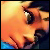 ez_jamin