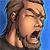 jacksprat1990 avatar