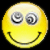 CrAzY MiC avatar
