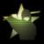 stealthcolt avatar