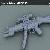 warhead9705 avatar