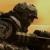 9wlt avatar