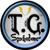 TGSPIDER avatar
