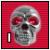 -IronSkull- avatar