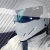 The Stig avatar