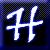 hottstepper avatar