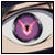 Cup_Noodle avatar