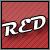 Redshryke