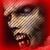 Tokillyoumustlove avatar