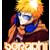 Seraphi avatar