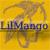 LilMango avatar