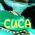 la_cucaracha