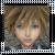 God Of Whine avatar