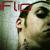 iFlip avatar
