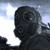 Govik_420 avatar