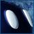 XBmanX90 avatar