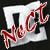 NeCtRiCkS_BR