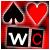 Wildcard777 avatar