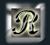 Rebell. avatar