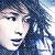 Jasuke avatar