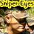 SniperEyes avatar